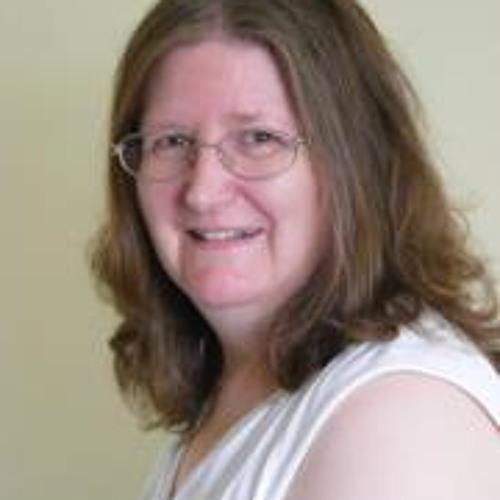 Sue Quarterman's avatar