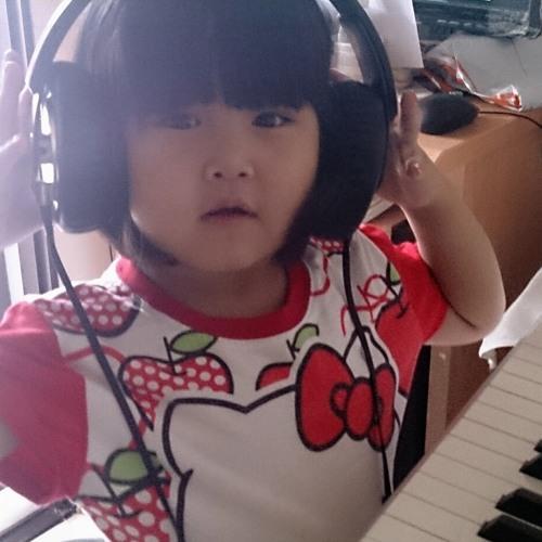 Shin Tyen's avatar