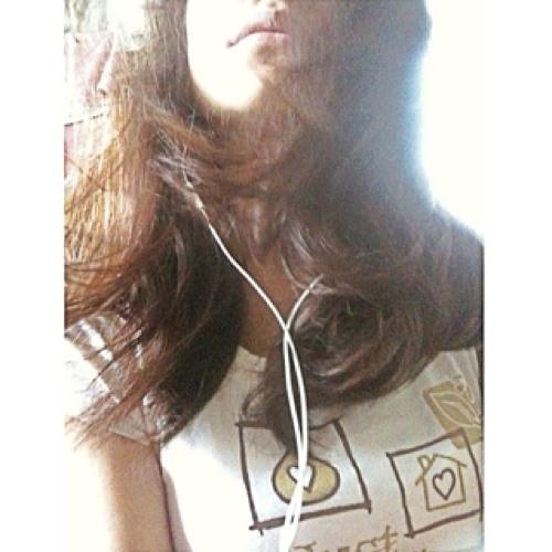 princessza's avatar