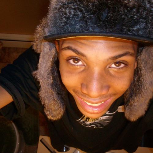 Desmond844's avatar