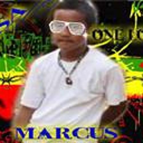 Marcus Nedlic's avatar