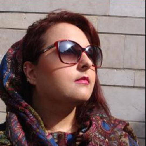 mozhdeh_bito's avatar