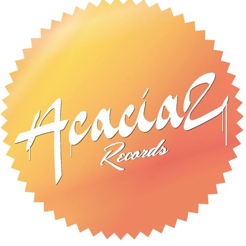 Acaciaz Records's avatar