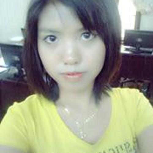 Cho Cho Kyaw's avatar