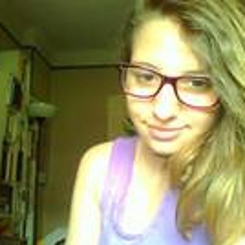 Amel Chacha's avatar