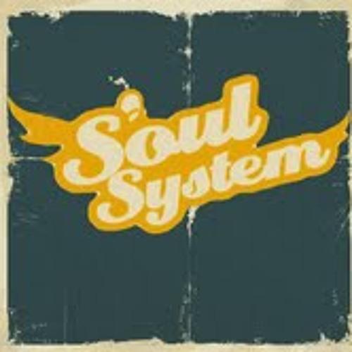 "1. Soul System ""Who Stole the Soul"""