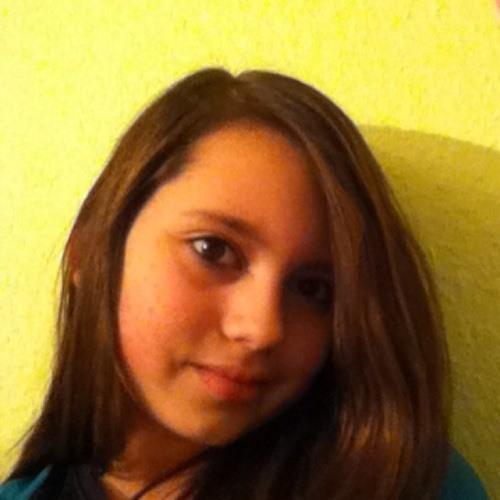Mille13's avatar