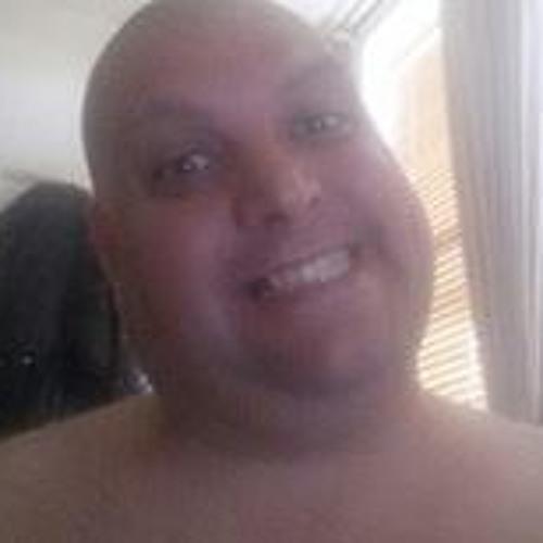 Ben Geeman Franklin's avatar