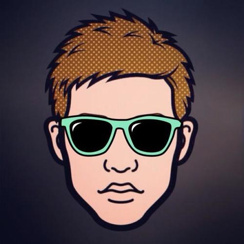 Conundrum - ϟτ√α┌τ's avatar