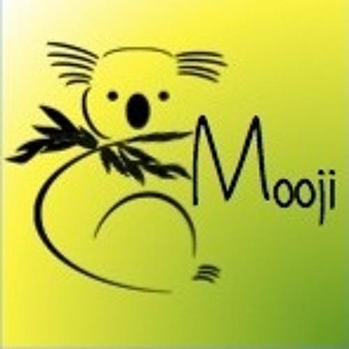 mooji.oz's avatar