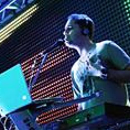 Ney Andrade 2's avatar