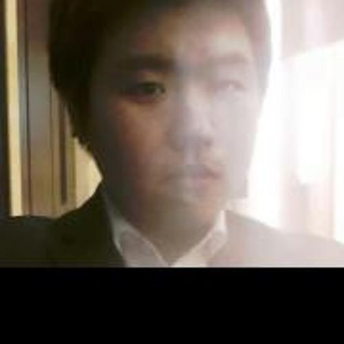 TaeJoon  Ko's avatar