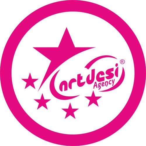 Artdesi Produçoes ®'s avatar