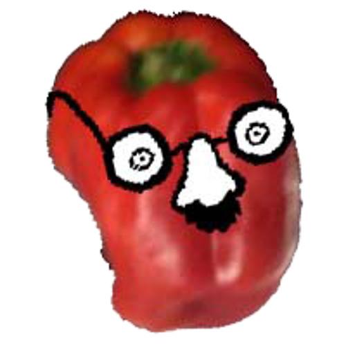 Daniel Yasar's avatar
