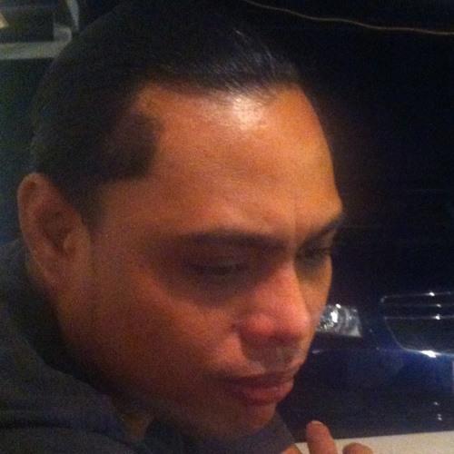 Tamoon J.'s avatar