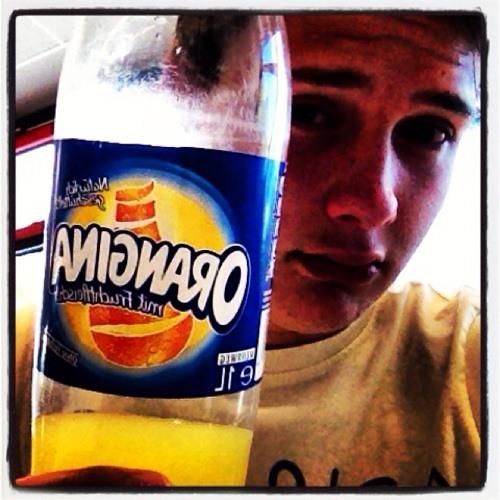 El_Fantastico's avatar
