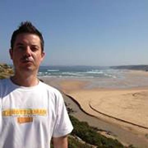 Paulo Teles 3's avatar