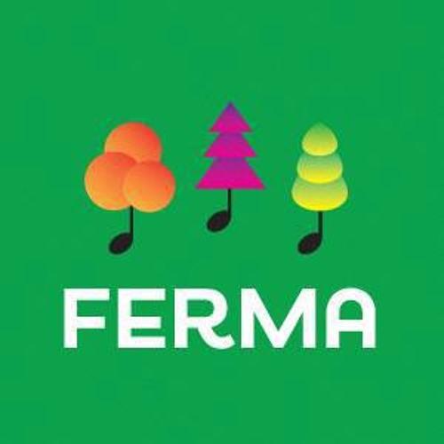 FERMA's avatar