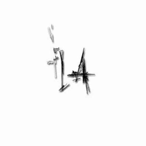 INFECTED AUDIO (Label)'s avatar