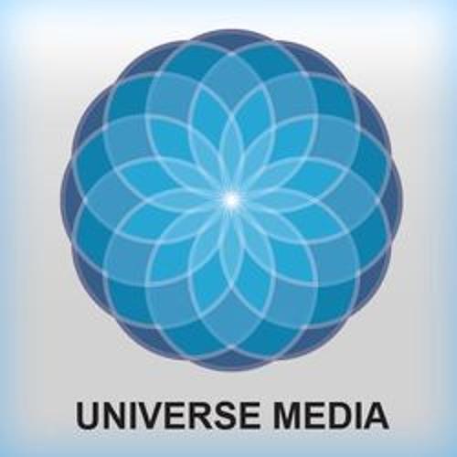 universemedia's avatar