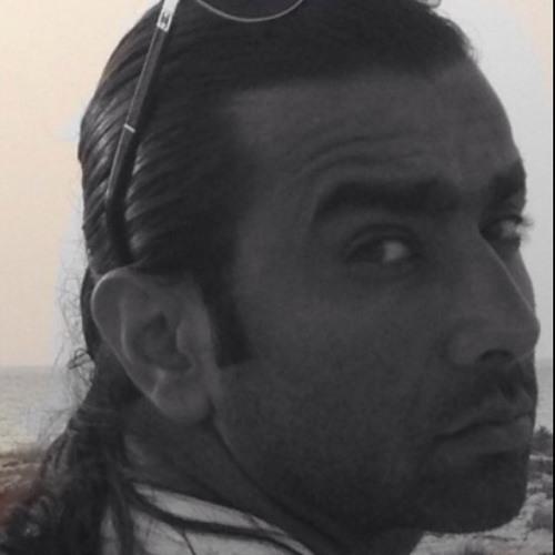 user518333659's avatar