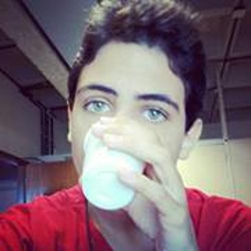 Guilherme Oliveira 181's avatar