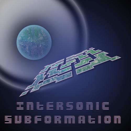 Intersonic Subformation's avatar
