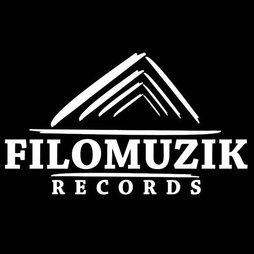 Filomuzik Records's avatar