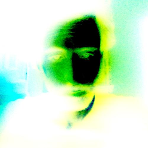 georgemandis's avatar
