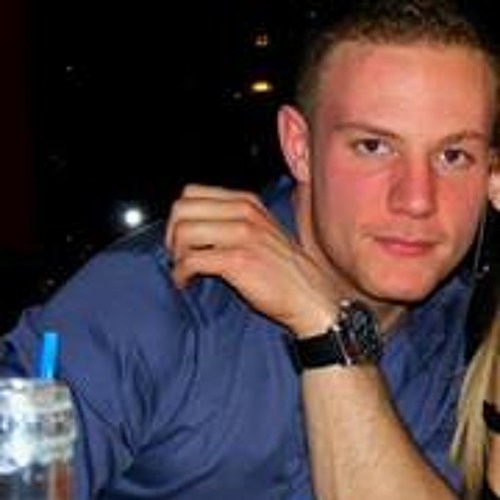 Anthony Ernt's avatar