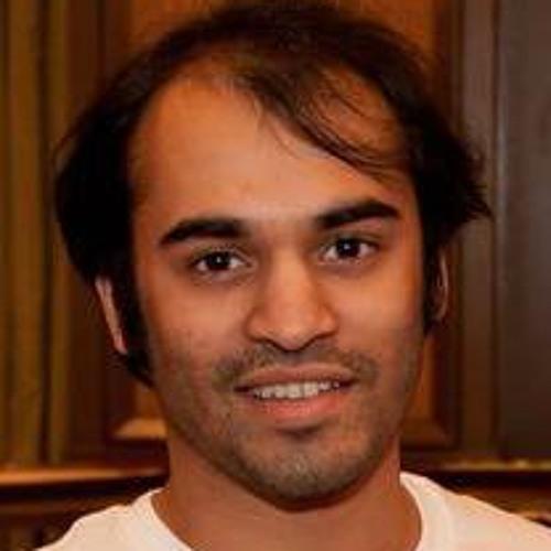 Arif Hasan DN's avatar