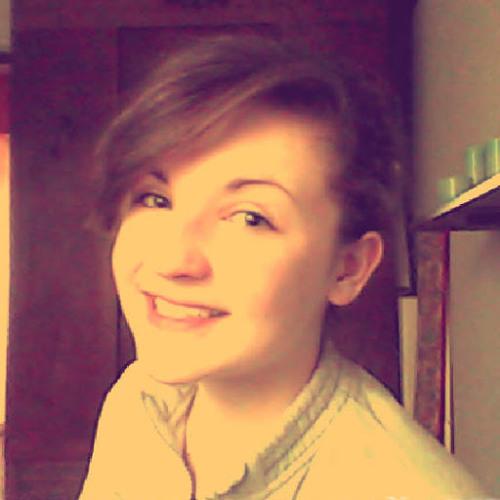 Natalka Talka's avatar
