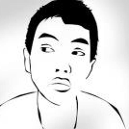 ulhiel's avatar