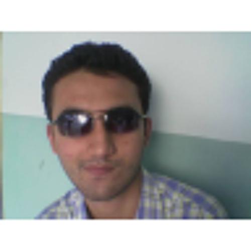 Diganta Rath's avatar