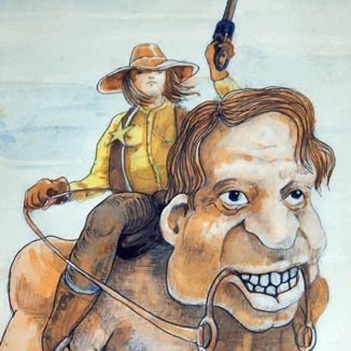 davo n' the pickled punks's avatar