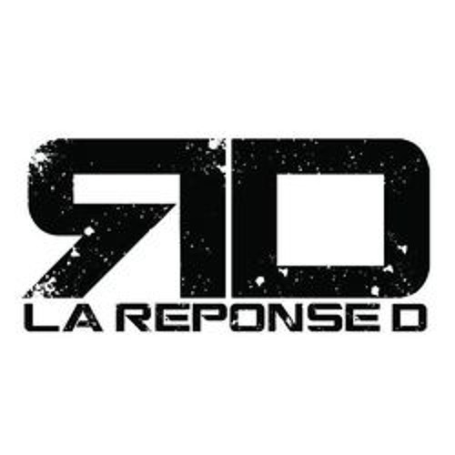 La Réponse D's avatar