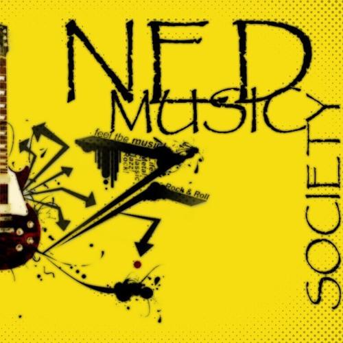 Allah Ho Allah Ho Allah Ho Allah - Maroof Shair (NED Music Society)