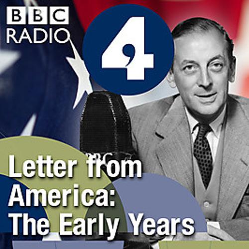 Letter from America 47-68's avatar