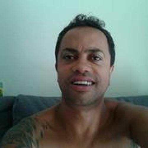 Clayton Silva 14's avatar