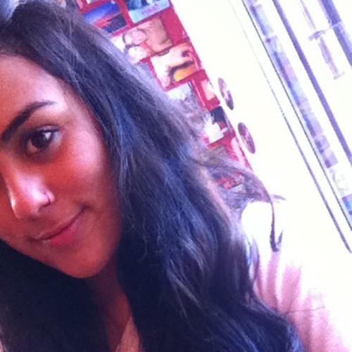 eumarina's avatar