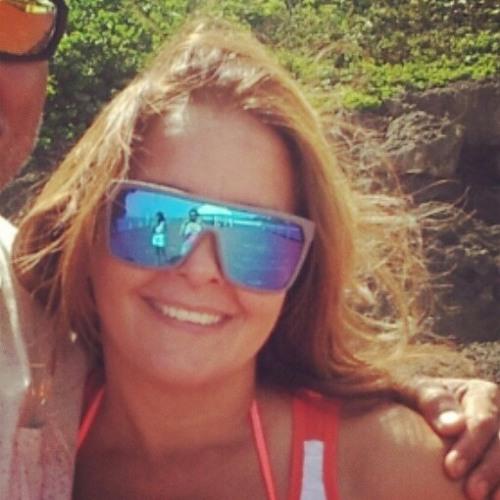 Maria Carmons's avatar