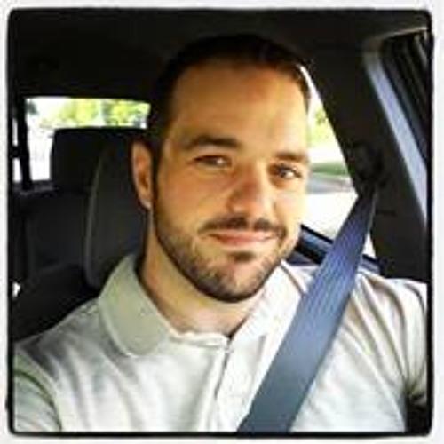 Shane Hale's avatar