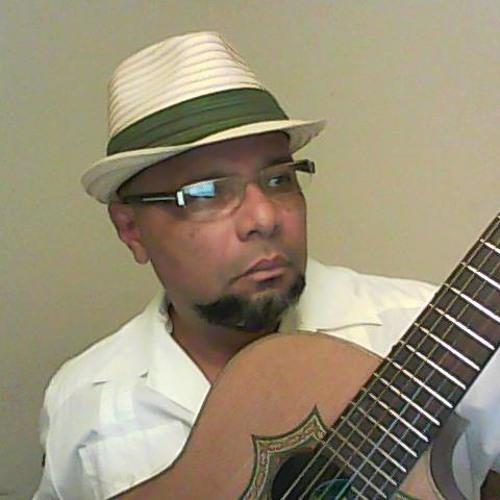 elreino's avatar