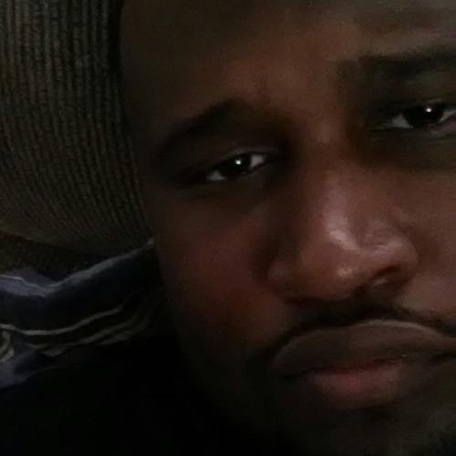 dstxb's avatar