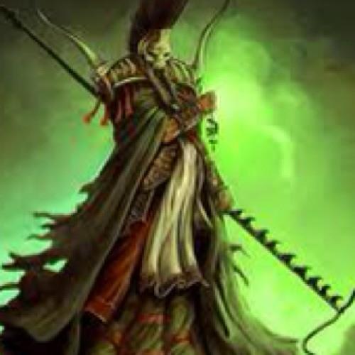 greeks13's avatar
