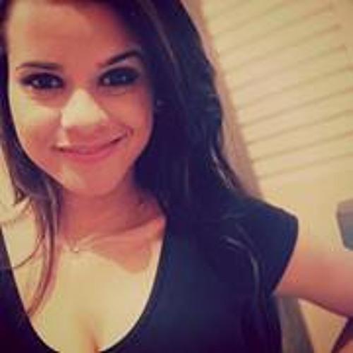 Niedja Flavia's avatar