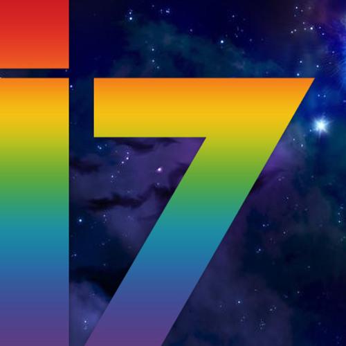 Web Rádio Integra7's avatar