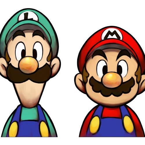 Super.Smash.Bros.'s avatar
