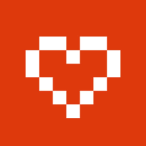 railsgirlssummerofcode's avatar