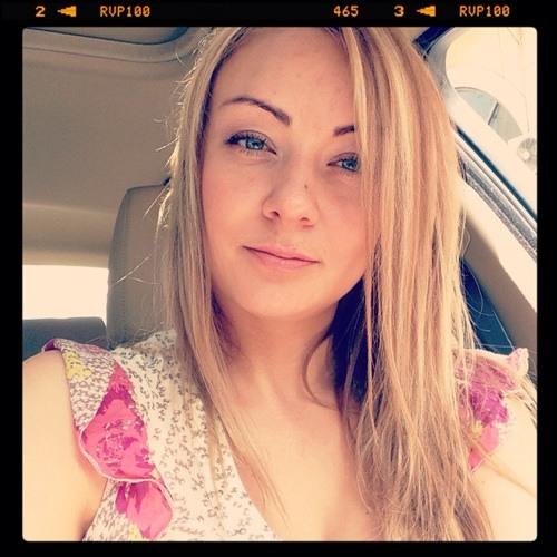 Irina Kono's avatar